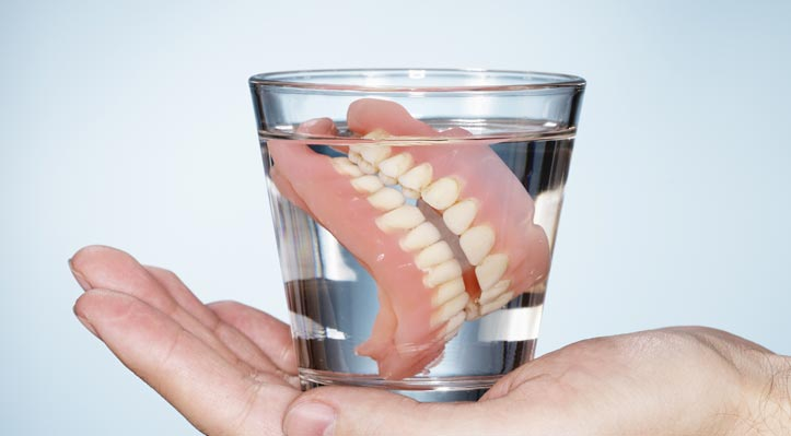Dental-Hygiene-Services-Denture-Cleaning