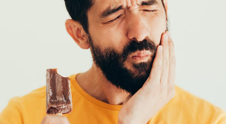 Dental-Hygiene-Services-Desensitizing